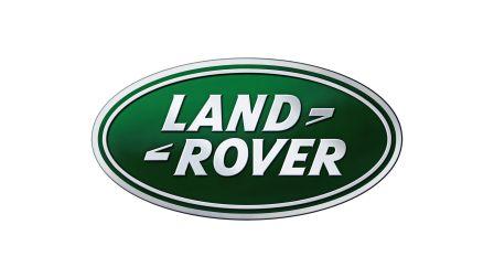 Компютърна автодиагностика на всички видове Ленд Ровер на място в гр. София от Топ диагностика Land Rover