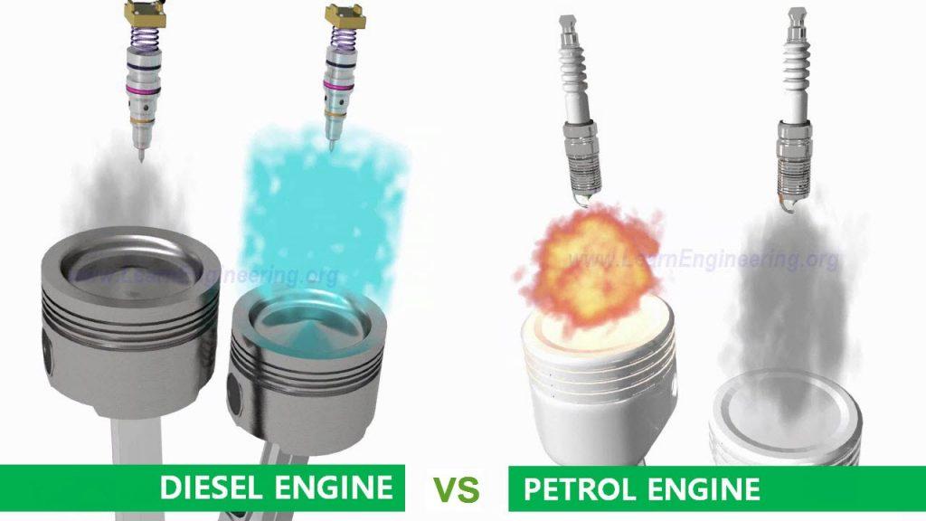 компютърна диагностика на бензин и диезел от топ диагностика