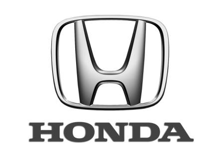 автодиагностика на Хонда