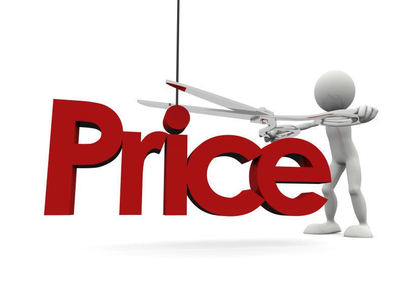 цена на автодиагностика на място и в сервиз
